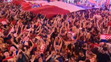 buurie zagreb croatia