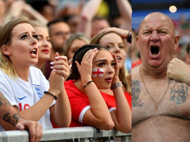 FIFA, preocupată de sexism. Nu mai vrea fete frumoase în prim-plan la TV