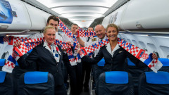 croatia airlines_fb