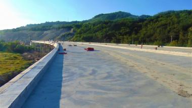 foto pod gilau - asociatia pro infrastructura