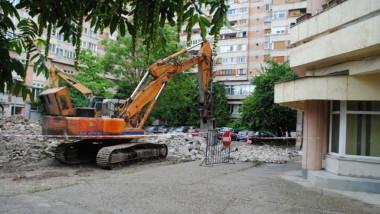 parcare cetate (2)