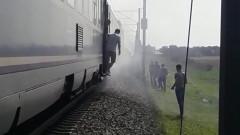 intarziere tren bucuresti constanta