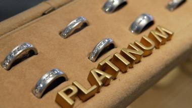 inele platina aur alb GettyImages-3144020