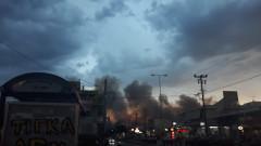 incendiu Nea Makri Grecia 230718 (6)