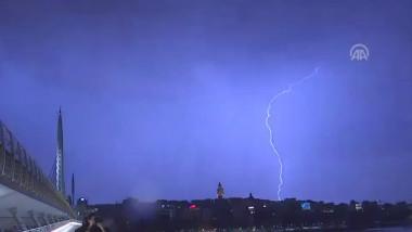 furtuna fulger istanbul