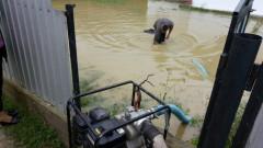 inundatii neamt (1)240718