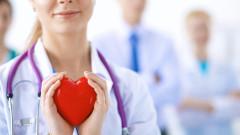 inima cardiolog sanatate medic