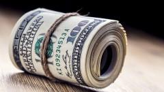 bancnote dolari shutterstock_555861163