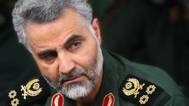 Sardar_Qasem_Soleimani-general iranian