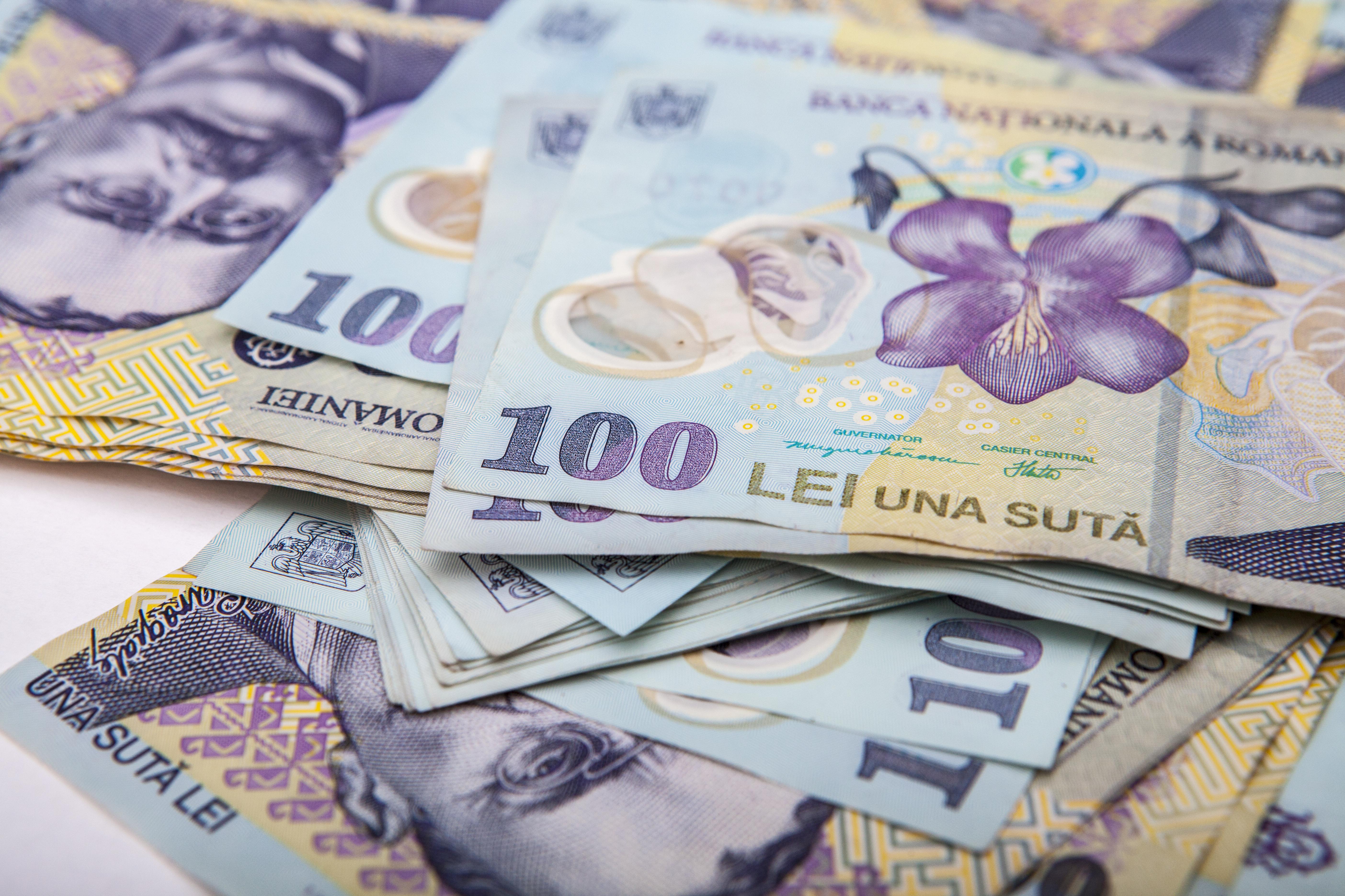 USR cere Curţii de Conturi şi Consiliului Concurenţei sa verifice cum a dat bani Primaria Capitalei companiilor municipale