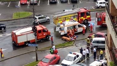 accident fetite Oradea1