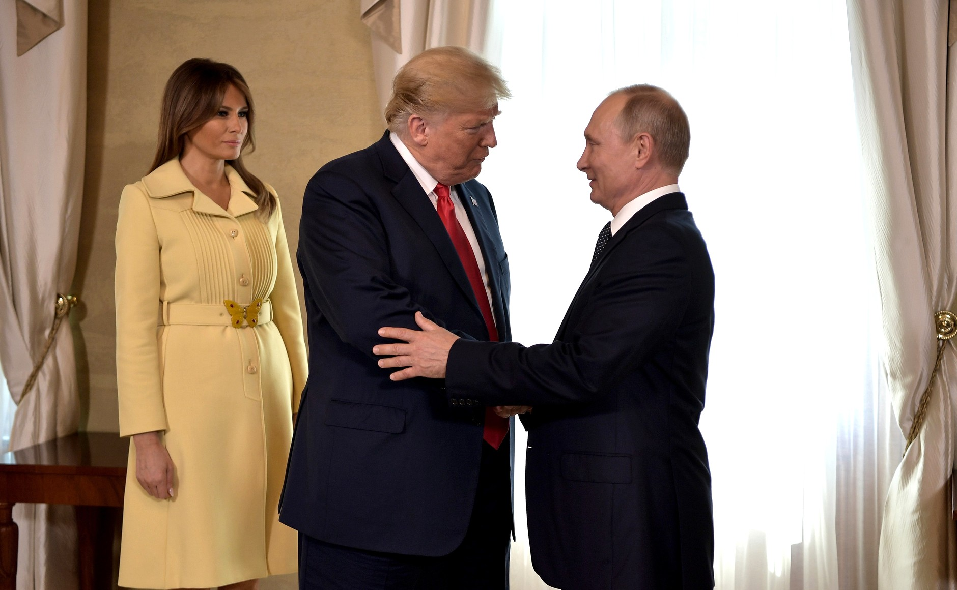 kremlinul-reaci