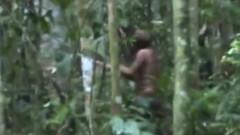 supravietuitor amazonian