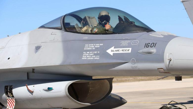 Avioane F-16 Romania_fb Fortele Aeriene Romane (3)