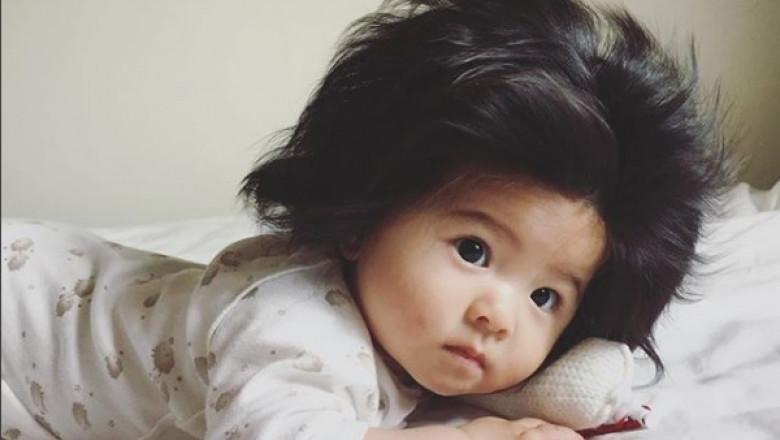baby chanco 6