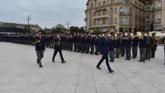 foto absolvire scoala PF Oradea (1)