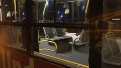 autobuz vandalizat (1)
