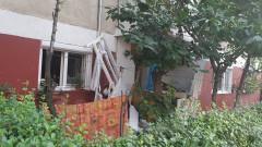 explozie Oradea butelii 210718 (2)
