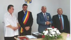 pietrosita primar cetean declarat de onoare adrian tutuianu_dambovita news