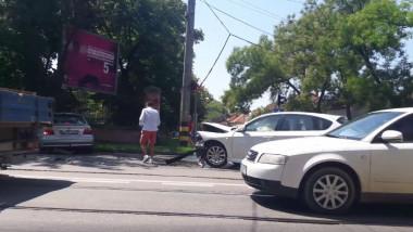 accident Oradea 300718