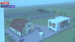 proiect cidas