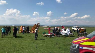 accident avion 040818 (2)