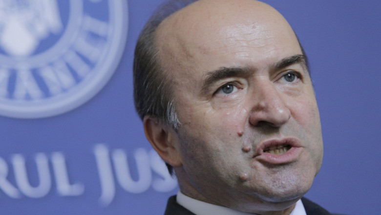 tudorel toader inquam george calin