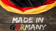 exporturi germania