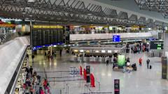 aeroport frankfurt shutterstock_616969973
