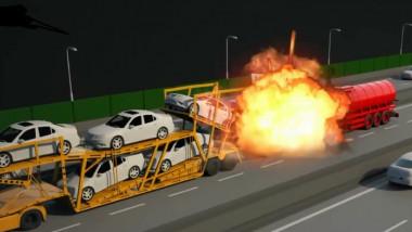 accident grafica3
