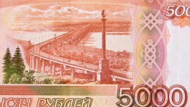rubla