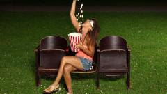 vara gradina film popcorn shutterstock_233994973
