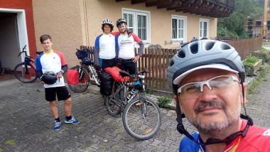 foto excursie biciclete Europa (7)