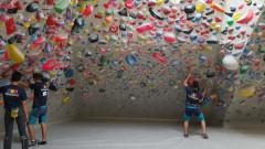 foto climb again fb