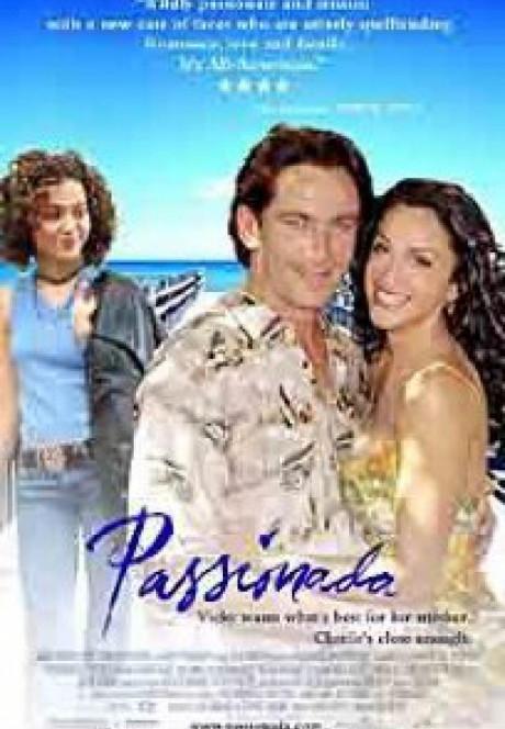 passionda
