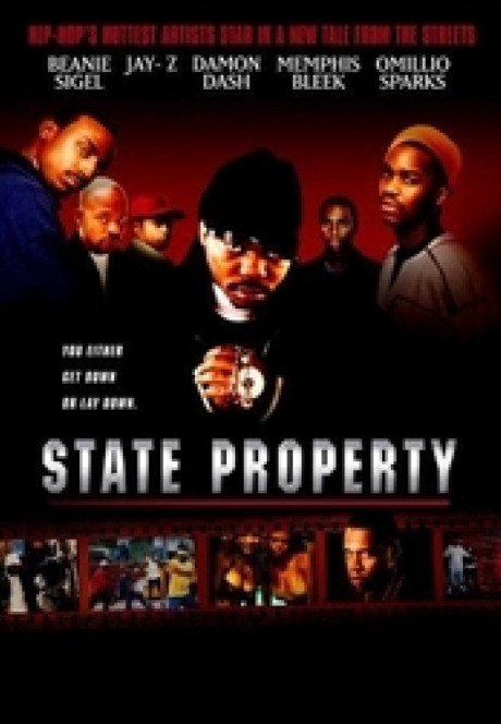 state-property