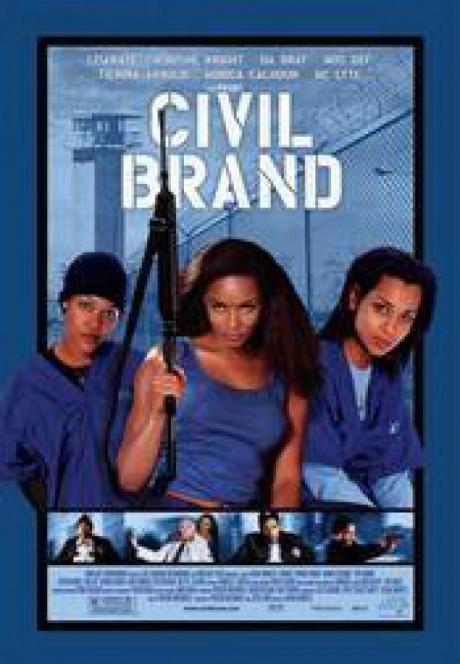 civil-brand