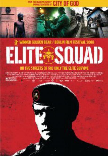 elite-squard