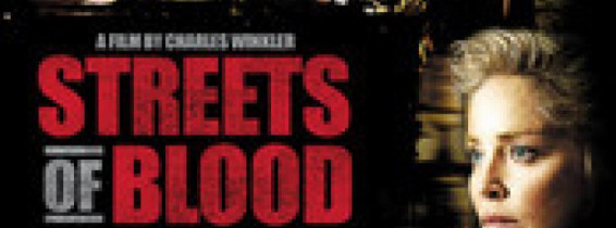 streets-of-blood-