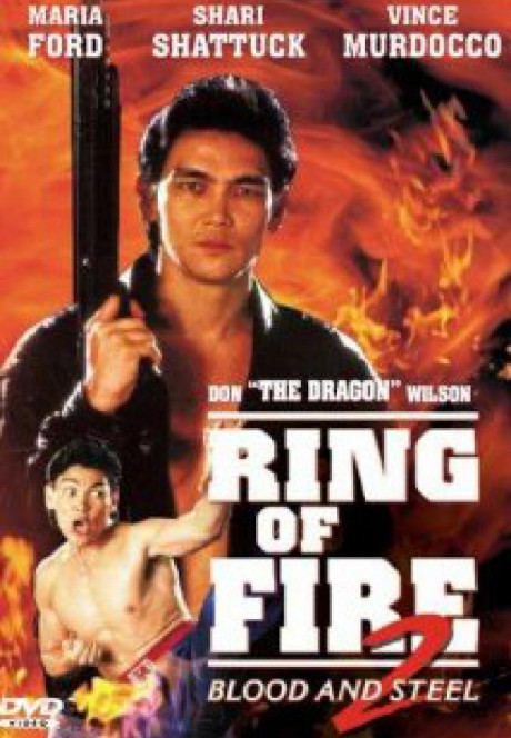ring-of-fire-2