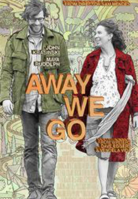away-we-go-811985l-175x0-w-84f906db