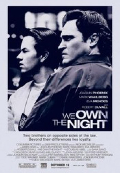 we-own-the-night-889193l-175x0-w-8b0e1a52