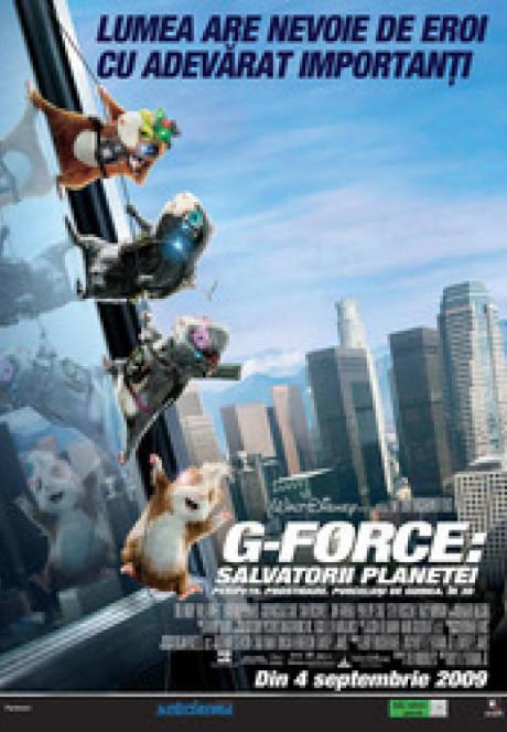 g-force-825382l-175x0-w-25023da6