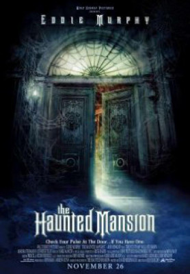 the-haunted-mansion