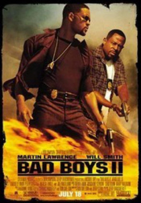 bad-boys-ii-799926l-175x0-w-79dc53e3