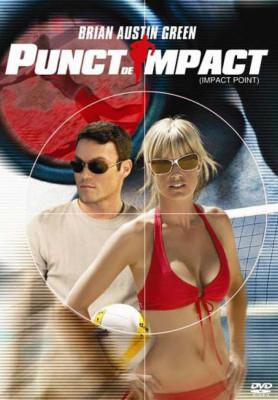 impact-point-811106l