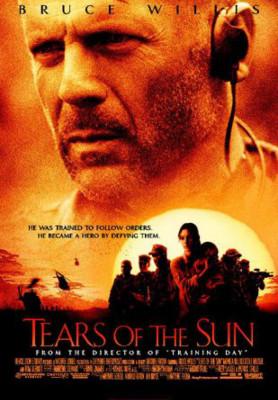 tears-of-the-sun-118668l