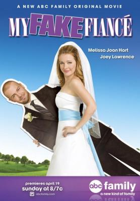 my-fake-fiance-180171l