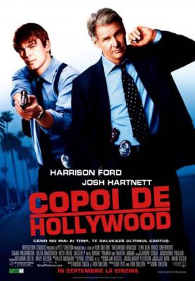 hollywood-homicide-963408l