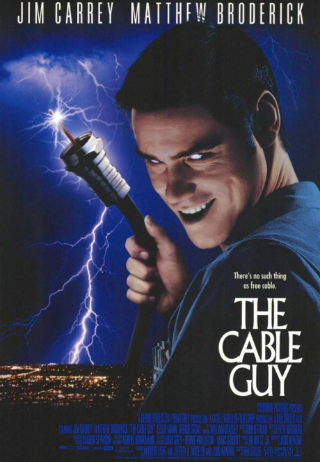 the-cable-guy-204598l-684x1024